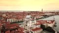 威尼斯 教堂 城市 35292612