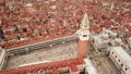 威尼斯 教堂 城市 35292616