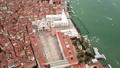 威尼斯 教堂 城市 35292630