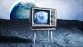 电视 屏幕 展示 35315861