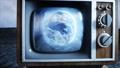 电视 屏幕 展示 35315876