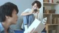 カップル 夫婦 ライフスタイルの動画 35317188