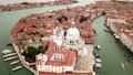 威尼斯 教堂 城市 35348563
