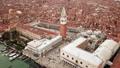 威尼斯 教堂 城市 35348567