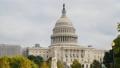 建築 華盛頓 政府 35349513