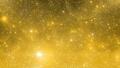 キラキラ 光 エフェクトの動画 35375320
