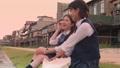 女性 女子高生 高校生の動画 35387507