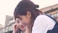 女性 女子高生 高校生の動画 35387510