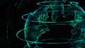 世界 地图 地球仪 35488575