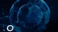 世界 地图 地球仪 35488594