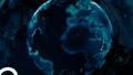 世界 地图 地球仪 35488595
