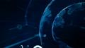 世界 地图 地球仪 35488597