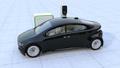電気自動車 充電スタンド エコロジーの動画 35511262