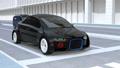 電気自動車 エコロジー エコカーの動画 35511266