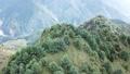 空拍 台湾 南投 石水山 鹿林山 玉山 Shishui Lulin Yushan Mountain 35529629