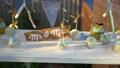 ケーキ お菓子 カップケーキの動画 35539564