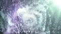 アブストラクト パーティクル 粒子の動画 35550062