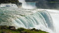 滝 ナイアガラ ナイアガラの滝の動画 35606113