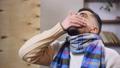 痛い 疾患 病気の動画 35629612