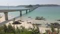 海と角島大橋 35636333