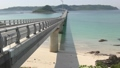 海と角島大橋 35636334