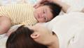 赤ちゃん 乳幼児 母親の動画 35645367