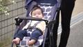 赤ちゃん 0歳 男の子の動画 35666409