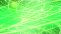 顆粒 粒子 閃閃發光的 35684793