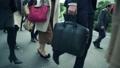 歩く サラリーマン ビジネスマンの動画 35714855