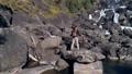 驚くべき 景色 風景の動画 35720680