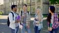 キャンパス 大学 協議するの動画 35729926