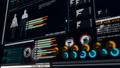 interface,ui,design 35745223