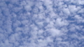 cloud, clouds, autumn clouds 35887344