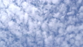 cloud, clouds, autumn clouds 35887345