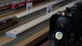鉄道模型Nゲージ 停車中のD51形200号機 35887347