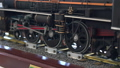 steam locomotive, steam locomotives, model railway 35887348