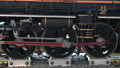 steam locomotive, steam locomotives, model railway 35887349