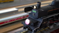 steam locomotive, steam locomotives, model railway 35887350