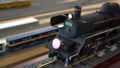 steam locomotive, steam locomotives, model railway 35887351