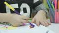 child, kid, drawing 35904093
