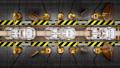 3d, conveyor, car 35937432