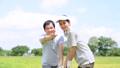 ゴルフ 教える スポーツの動画 35987786