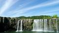 原尻の滝 35995359