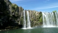 原尻の滝 35995360