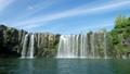 原尻の滝 35995361