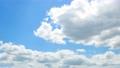 青空のタイムラプス 35995386