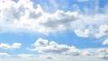 青空 ノーマルスピード 35995390
