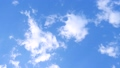 雲 空 青空の動画 36026851