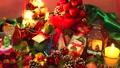 クリスマスイメージ 36061315