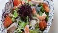 海鮮沙拉 36065081